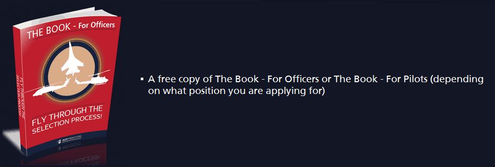 Copy of the e-book