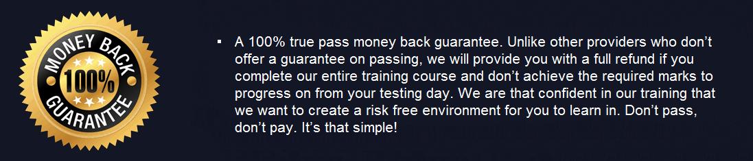 Additional testing day adf mentors money back gaurantee website fandeluxe Images
